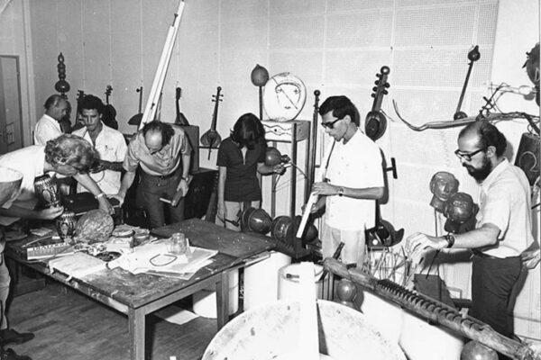 rufo-e-compositores-da-bahia-2